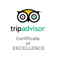 Link to TripAdvisor Reviews
